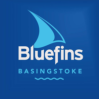 "Mx L (BASINGSTOKE) supporting <a href=""support/bluefins"">Basingstoke Bluefins Swimming Club</a> matched 2 numbers and won 3 extra tickets"