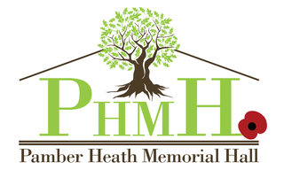 Pamber Heath Memorial Hall