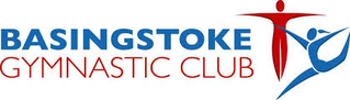 "Mrs L (BASINGSTOKE) supporting <a href=""support/basingstoke-gymnastics-club"">Basingstoke Gymnastics Club</a> matched 2 numbers and won 3 extra tickets"