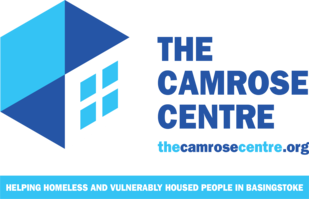 The Camrose Centre for Homeless and Vulnerably Housed People