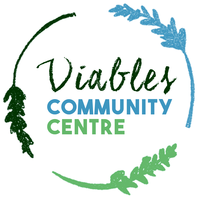 "Mx D (BASINGSTOKE) supporting <a href=""support/viables-community-association"">Viables Community Association</a> matched 2 numbers and won 3 extra tickets"