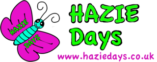 "Mx B (WINCHESTER) supporting <a href=""support/hazie-days"">Hazie Days</a> matched 2 numbers and won 3 extra tickets"