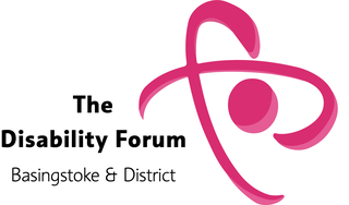 Basingstoke and District Disability Forum