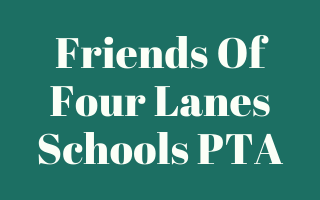"Mx D (HOOK) supporting <a href=""support/friends-of-four-lanes-schools-pta"">Friends Of Four Lanes Schools PTA</a> matched 2 numbers and won 3 extra tickets"