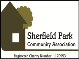 "Ms H (HOOK) supporting <a href=""support/sherfield-park-community-association"">Sherfield Park Community Association</a> matched 2 numbers and won 3 extra tickets"