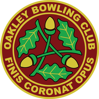 "Ms G (BASINGSTOKE) supporting <a href=""support/oakley-bowling-club"">Oakley Bowling Club</a> matched 2 numbers and won 3 extra tickets"