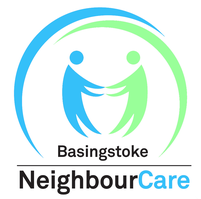 "Mx H (BASINGSTOKE) supporting <a href=""support/basingstoke-neighbourcare"">Basingstoke NeighbourCare</a> matched 2 numbers and won 3 extra tickets"
