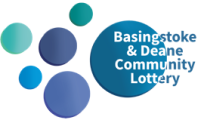 Basingstoke and Deane Community Lottery